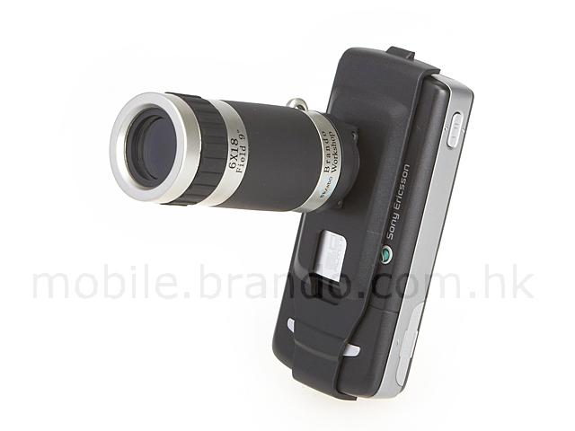 携帯用望遠レンズ.jpg