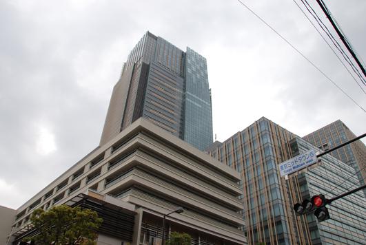 東京ミッドタウン01.jpg