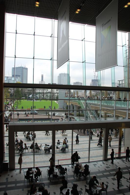 東京ミッドタウン04.jpg