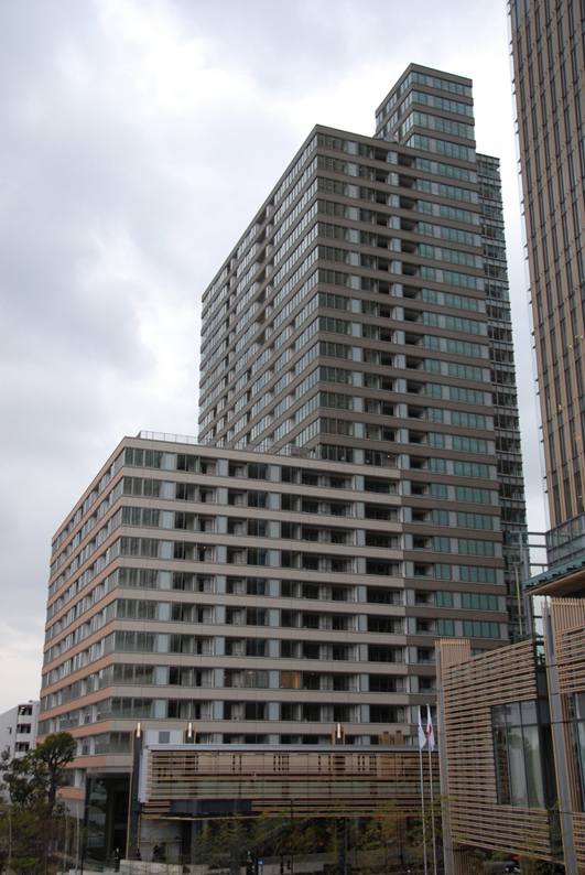 東京ミッドタウン06.jpg