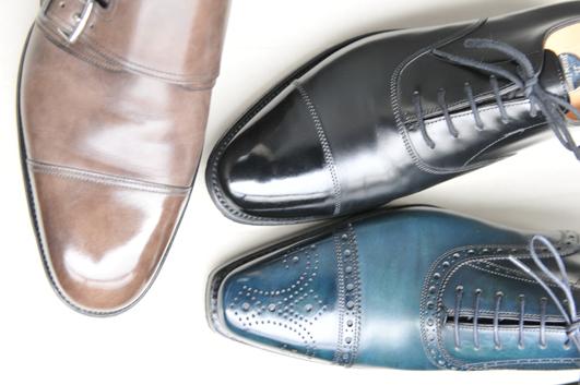 靴磨き.jpg