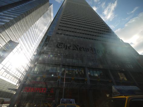 02 NY TIMES.jpg