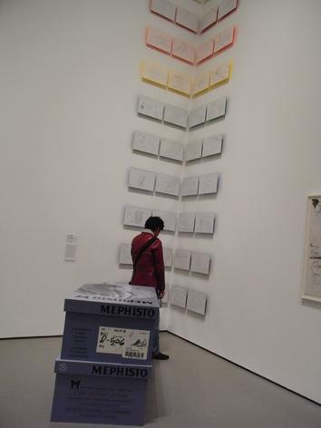 03 MOMA.jpg
