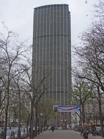 04 モンパルナス・タワー.jpg
