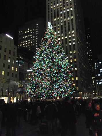 05 ロックフェラーセンタークリスマスツリー.jpg