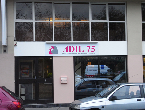 05 ADIL.jpg