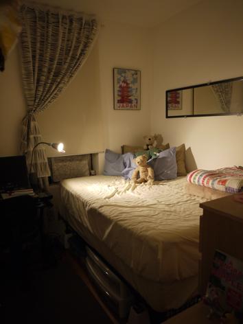 06 きれいな部屋.jpg