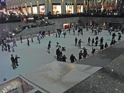 06 ロックフェラーセンタースケートリンク.jpg
