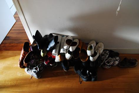 06 靴箱?.jpg