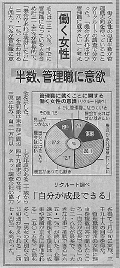 061204日経2.jpg