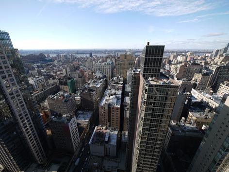 09 40階から(西).jpg