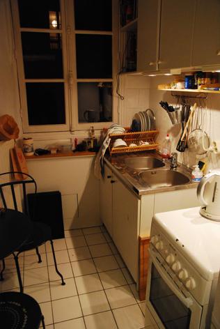 10 キッチン.jpg