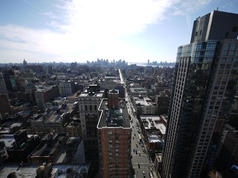 10 40階から(南).jpg