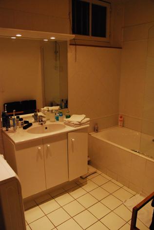 13 バスルーム.jpg