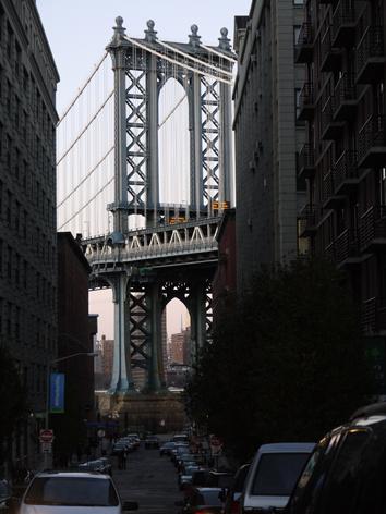16 ブルックリン橋.jpg