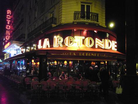 16 LA ROTONDE.jpg