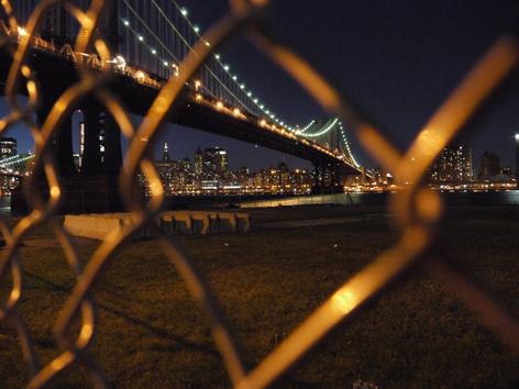 17 ブルックリンよりマンハッタン夜景.jpg