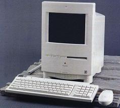 Macintosh ClassicⅡ.jpg