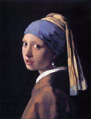 vermeer211[1].jpg