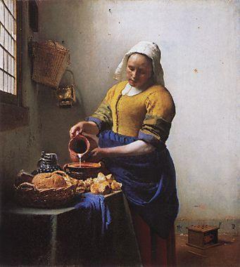 vermeer9[1].jpg